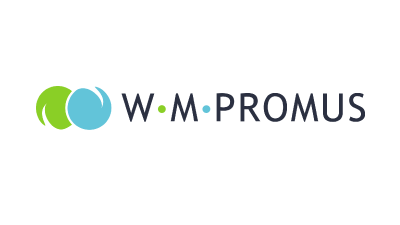 WM Promus