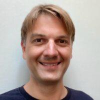 Image of Florian Freund
