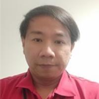 Image of Ivan Wee